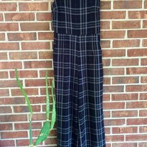Xhilaration Pants - Xhilaration jump suit